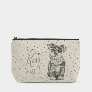 image of kiss and make up bag by east of india